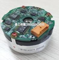 Rotary Encoder UTSIH-B17CK Travail pour SERVO MOTEUR SGMSH-20PCA-SB22