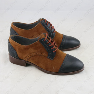 Image 4 - Neue film JOKER Joaquin Phoenix Cosplay Anime stiefel Schuhe Nach maß