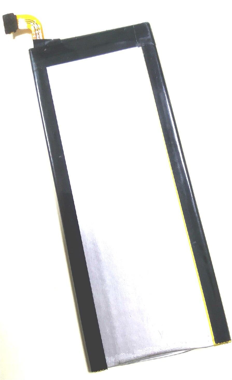 westrock New 2610mAh TLP026E2 battery for Alcatel Idol 4 6055U Cricket  Smart phone