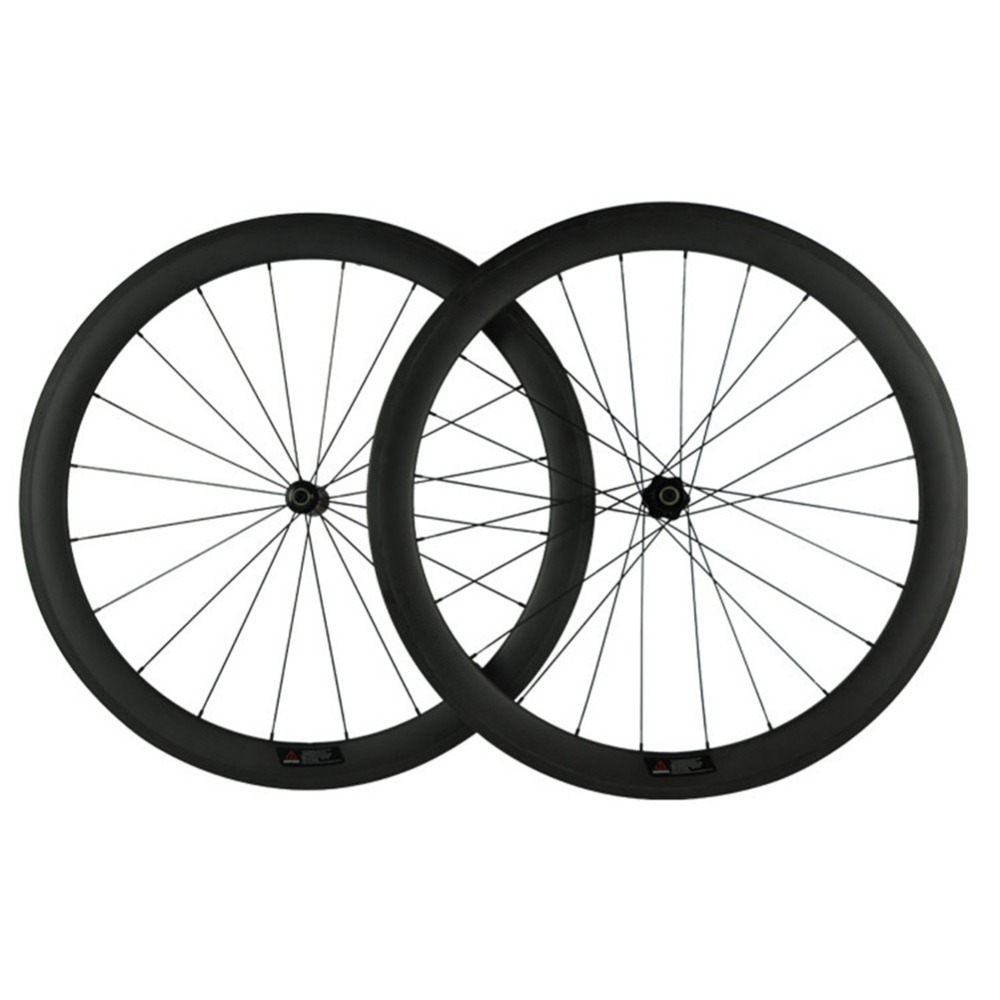Poweray R13 38mm 50mm 60mm 88mm carbon wheels 700c carbon bicycle steering wheels clincher farsports road bike carbon wheelset r 88