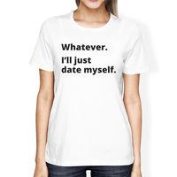 日付自分レディースかわいいtシャツ面白いグラフィックトレンディデザインtシャツwomen's tシャツ割引女の子tシャツ良い品質プレ-