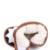 0-36 Meses de Bebé de Invierno Botas de Nieve Caliente Hook & lazo Suave Único Zapatos de Bebé Niños Niño bebé Cuna Nieve zapatos