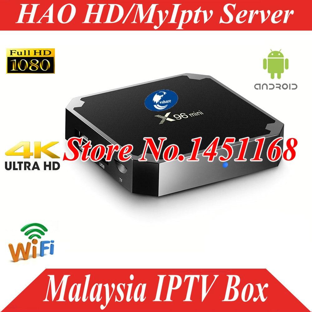 Myiptv Player Download Windows 8