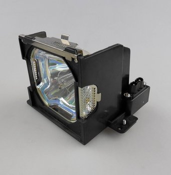 цена на POA-LMP98 Replacement Projector Lamp with Housing for SANYO PLV-80 / PLV-80L