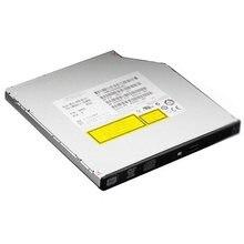 95 мм dvd ram laufwerk graveur cd привод для fujitsu lifebook
