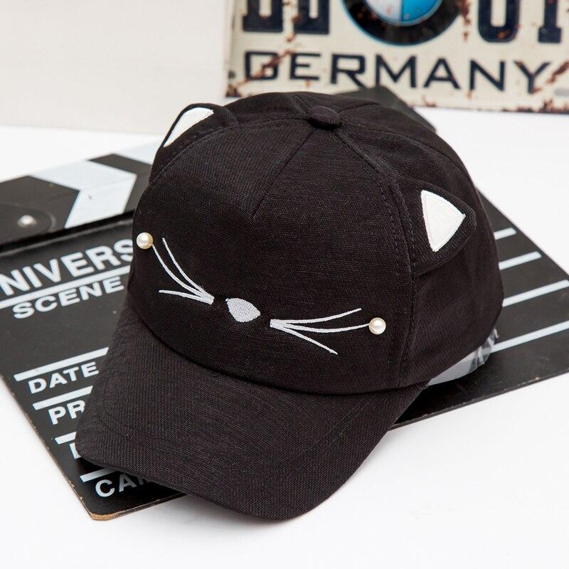 YIFEI 2018 niños gorras niños sombreros de Sun 2 8 años envío gratis ... feb5142e964