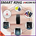 Jakcom Smart Ring R3 Hot Sale In Smart Clothing As Cinturino Metal For  Xiaomi Miband Mi Band Replace For Garmin Edge 25