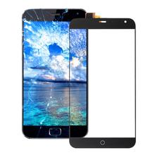 5.36'' LCD Display Touch Screen For Meizu MX4 Touch Screen