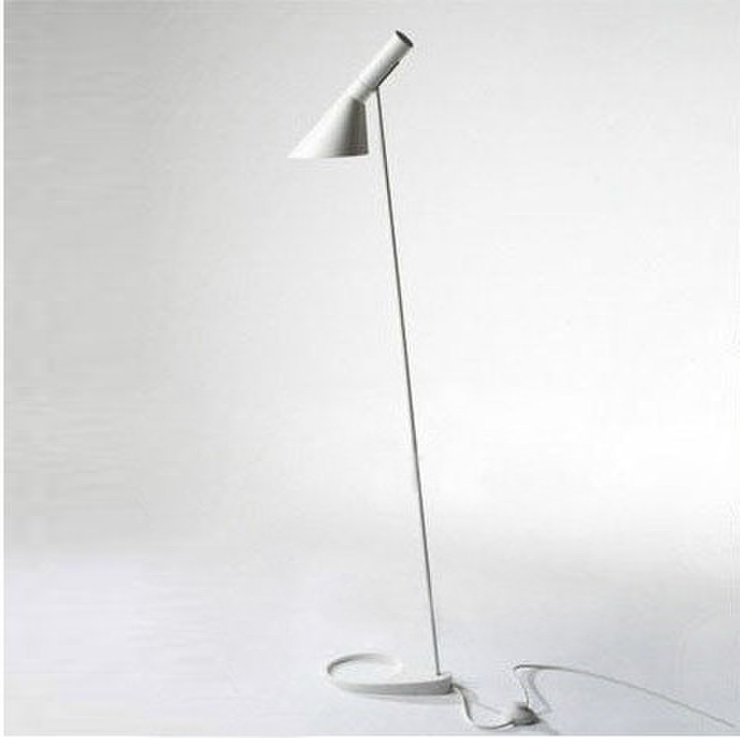 aj floor lamp replica european original craft danish minimalist louis poulsen arne jacobsen aj floor lamp on aliexpresscom alibaba group