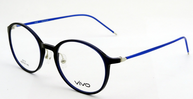 fc83f3bf9d6 2014 Free shipping china optical frame eyeglasses frame optical glasses for  women with four color 6213