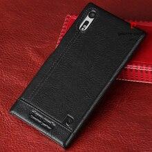 telefony F8331 xperia XZ