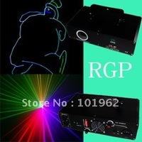 New 2013 Dj Equipment 60mW Green 150mW Red Laser 100mW Violet Stage Lights For Laser Show