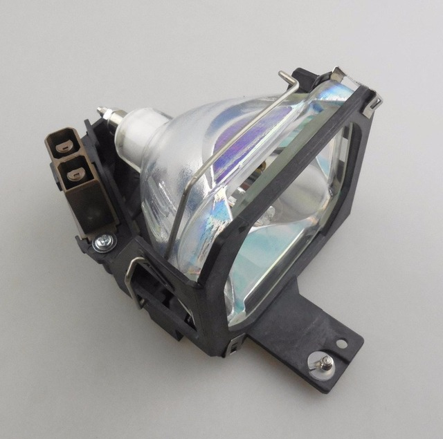 Elplp05 репроектора замены с корпуса для EPSON PowerLite 5300 / PowerLite 7200 / PowerLite 7300 / EMP-5300