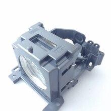 Sheng лампы проектора DT00757 для CP-X15 X251X256 ED-X10 X1092 X12 X15