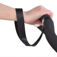 (2 pieces/lot)  Generic Safety Belt Wrist Strap For Babyzen YOYO Pram Stroller, Anti Lost