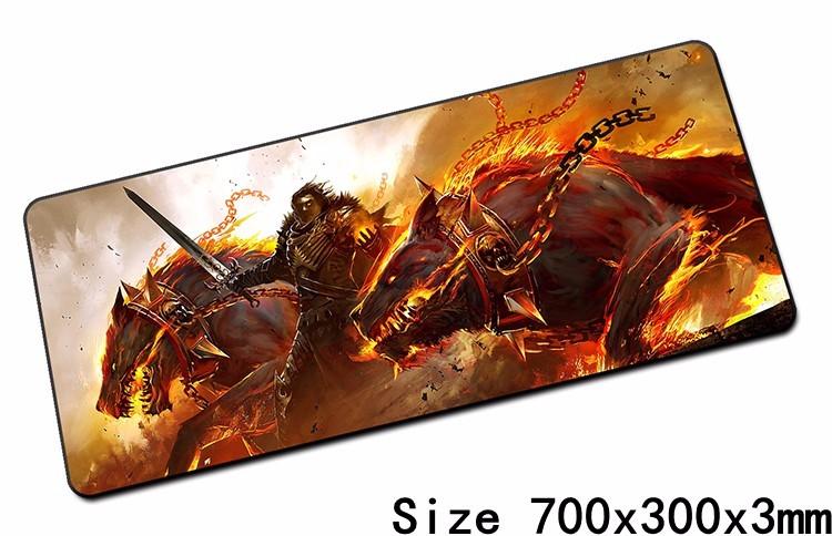 conew_guild_wars_2_artwork_2-wallpaper-2560x1600