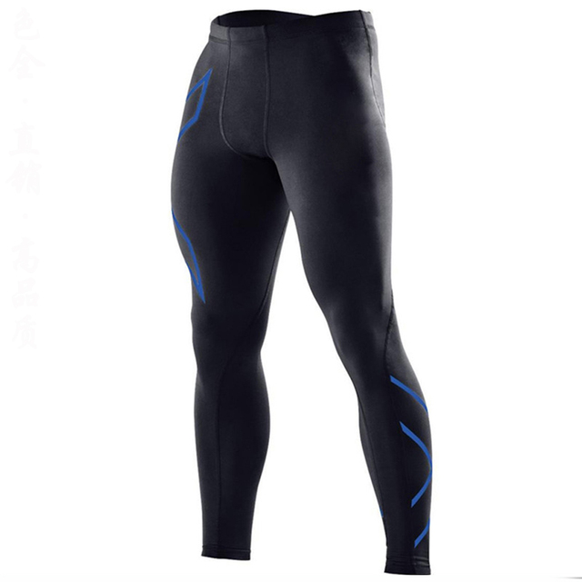 Hot New Custom Sportswear Execução Apertado Corredores Esporte Treinamento de Futebol Calças de Fitness Exercício Ginásio Leggings Bolso Em Execução