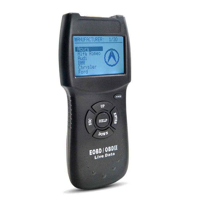 2018-Version-D900-OBD2-Scanner-D900-Code-Reader-Diagnostic-Tool-CANBUS-D-900-EOBD-OBD2-Scanner (1)
