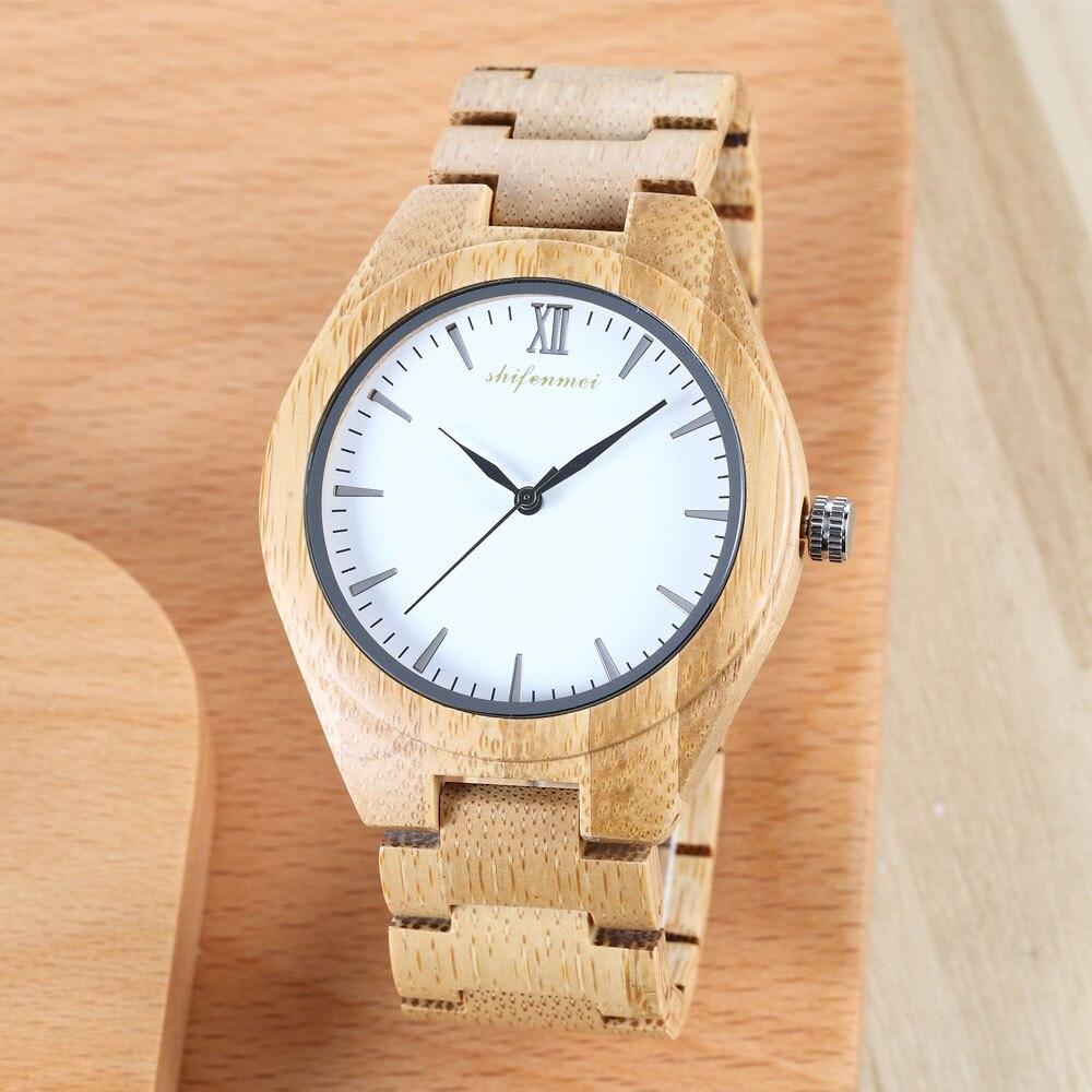 Reloj de pulsera con movimiento de cuarzo para hombre reloj de pulsera de cuarzo para mujer