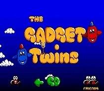 El gadget Guita 16 bit MD tarjeta de juego para Sega Mega Drive para Sega Genesis