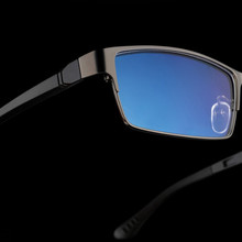 Eyesilove customized men s myopia glasses short sighted prescription glasses near sighted mopia eyeglasses single vision