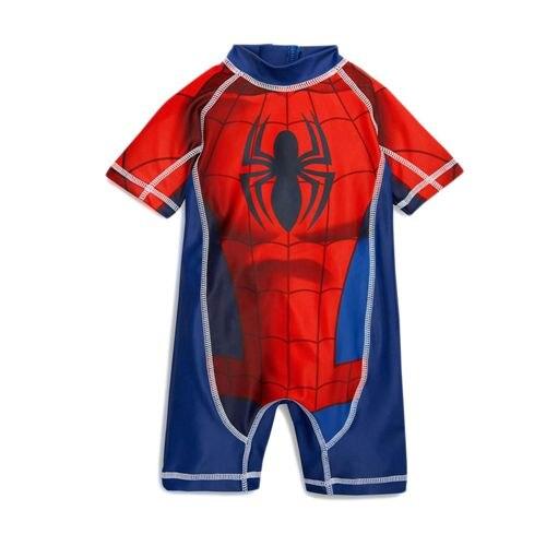Spider Man Dark