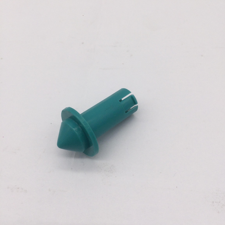 Ribbon Holder for Zebra Thermal Transfer Printer GK420t GX420t GX430t