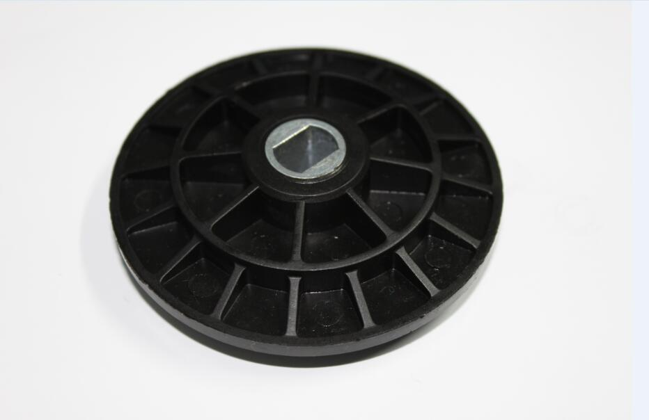 Spur gear holder For 1 5 HPI Baja 5B 5T 5SC