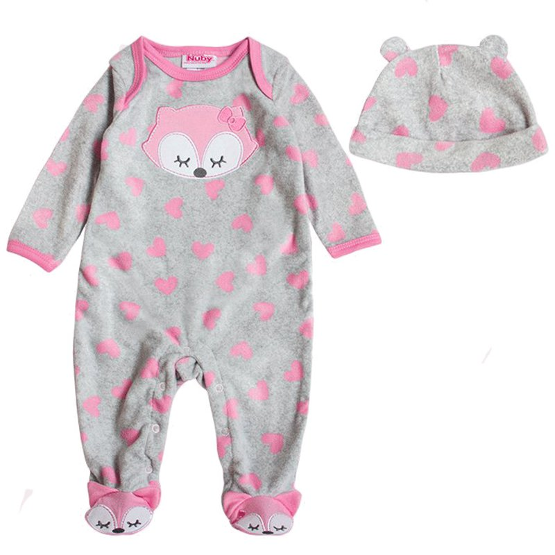 Baby-Boys-Girls-Clothes-With-Cap-Newborn-Rompers-Animal-Infant-Fleece-Long-Sleeve-Jumpsuits-Boys-Girl-Spring-Autumn-Clothes-Wear-4