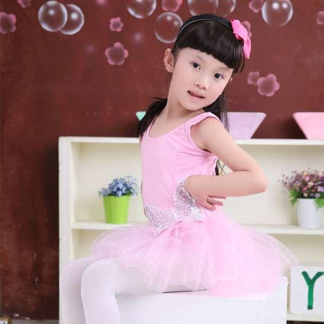 f4a43881e Online Shop Children Kids Cotton Sequin Butterfly Professional ...