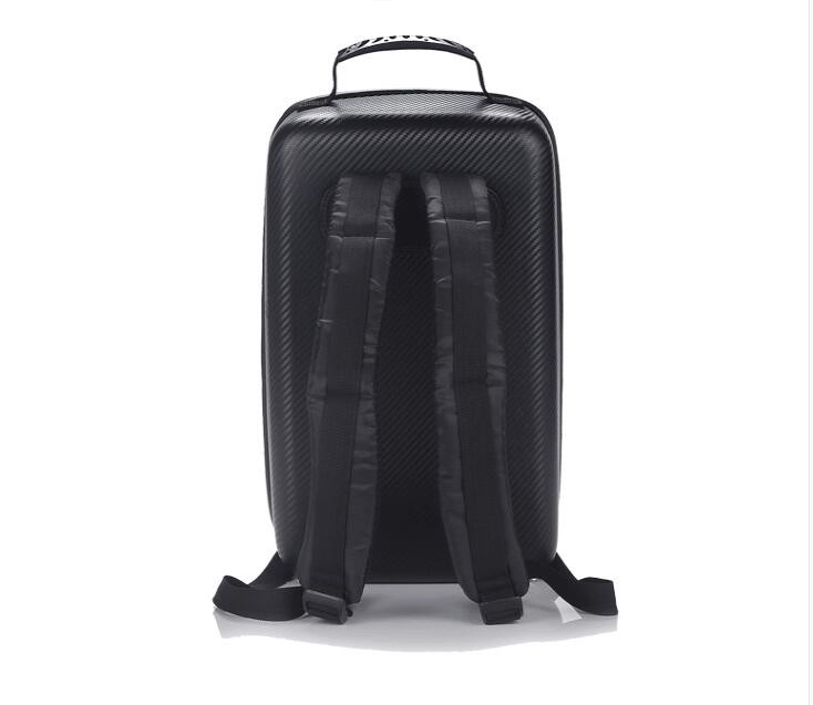 DJI MAVIC PRO BACKPACK+jpg