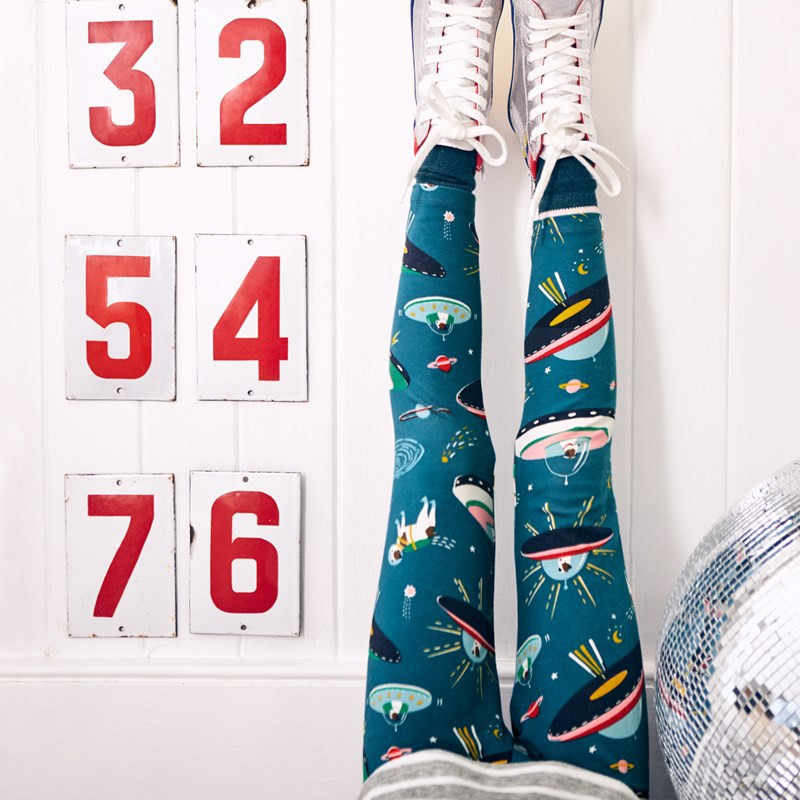 15da134716d0e Jumping meters Girl Legging Pants Autumn spring Kids trousers Baby Girl  Solid Cotton Leggings Children's Girls