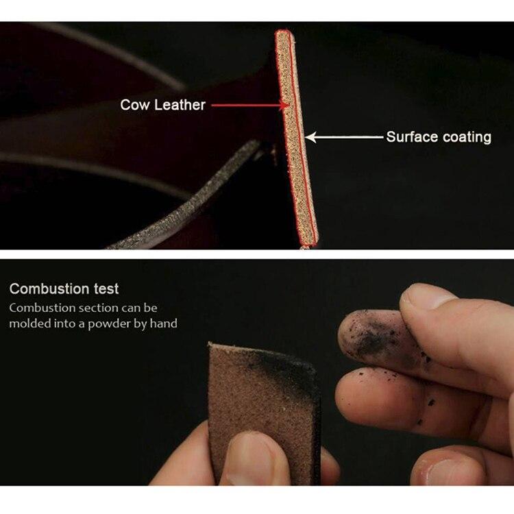 LFMB-leather-belt-men-Belt-for-Men-Cow-genuine-leather-strap-Designer-Belts-Male-ceinture