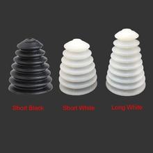 Коллектор для буровой пыли резиновый чехол от пыли электрический перфоратор Буры для инструмента Dremel_ WK