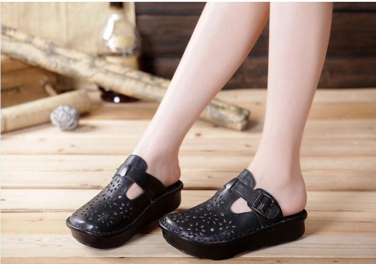 womens shoes flats