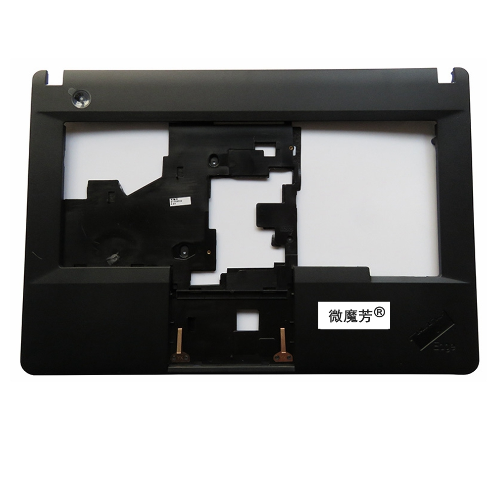 For Lenovo For ThinkPad E430 E430C E435 E445 Upper Case Laptop Cover Laptop Bottom Base Case Cover