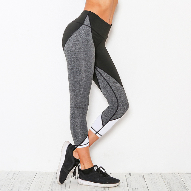 Blanche Fitness Leggings