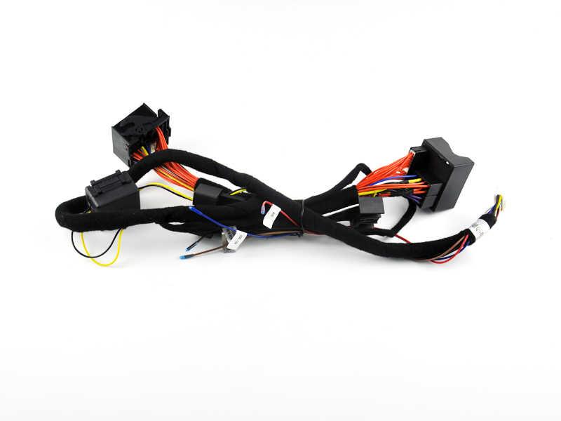 8.8 インチ Navirider 車 autoradio headunits アンドロイド 6.0 4 グラム lite gps ナビゲーションステレオマルチメディアプレーヤーアウディ Q5 2010 -2017