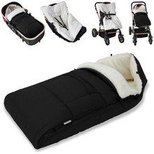 Baby New Universal Footmuff Cosy Toes Apron Liner Buggy Pram
