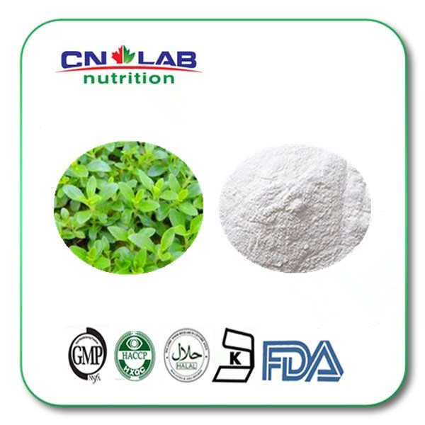 Bulk Pure Stevia Extract,Organic Stevia Powder,Stevia Extract Rebaudioside A Stevioside Stevia rebaudiana (Bertoni) Hemsl