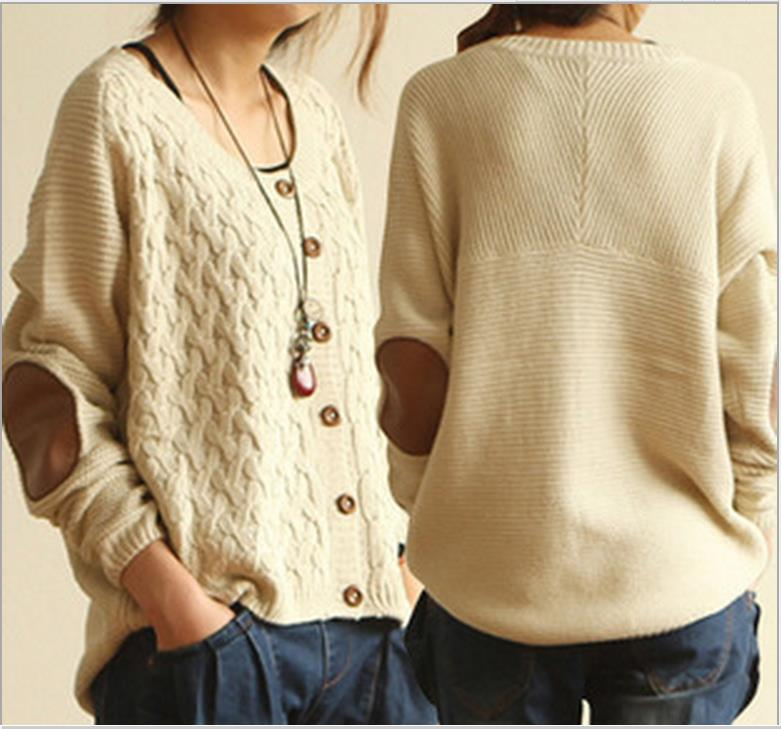 Coats Jackets Womens Clothing Ms Autumn 2017 Korean Version Thick