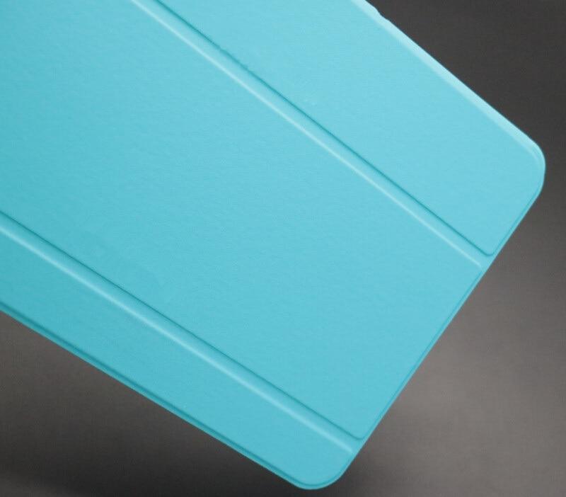 Samsung Galaxy Tab 2 2018 жаңа жағдайы Tab 2 10.1 P5100 - Планшеттік керек-жарақтар - фото 4
