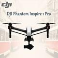 Dji inspire 1 pro fpv drone con cámara 4 k zemuse x5 y de $ Number Ejes Cardán para DJI RC Helicóptero vs Yuneec Tifón Rápido gratis