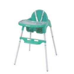 Мебель для малышей Lorelli