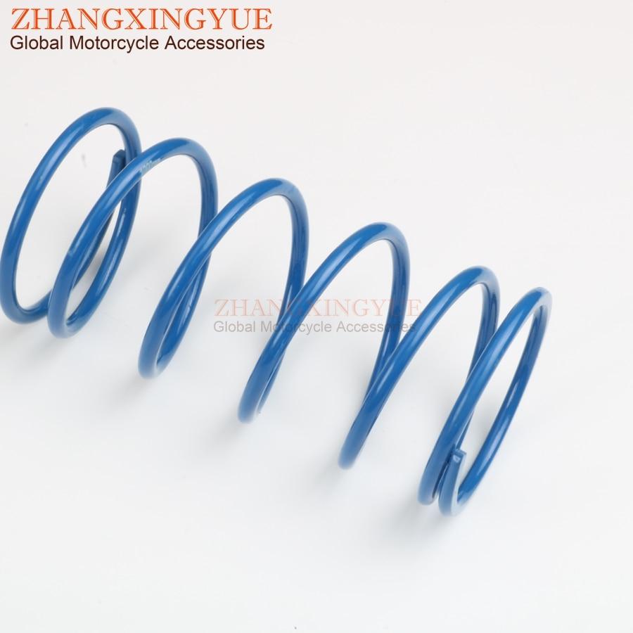 zhang169