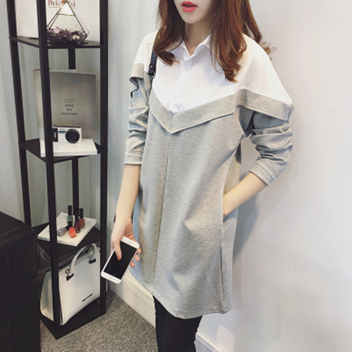 korean fashion 2019 - 700×700