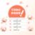 Bioaqua cuidado de la cara aerosol Toners blanqueamiento de hidratación profunda hidratante Control de aceite reducir los poros del acné tratamiento contra el envejecimiento belleza