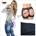Underwear butt lifter con control tummy bragas lifter underwear butt enhancer fajas adelgazantes secreto