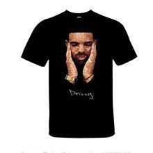 Wyprzedaż hotline bling shirt Galeria Kupuj w niskich