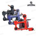 Tattoo Supplies Tattoo Machine Tattoo Gun Wrap Coils New style Liner WQ4136